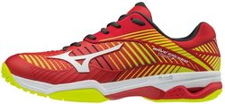 Кроссовки MIZUNO WAVE EXCEED TOUR 3 CC (Clay Court) 61GC1874-62