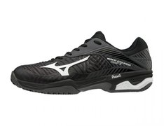 Кроссовки MIZUNO WAVE EXCEED TOUR 3 CC (Clay Court) 61GC1874-09