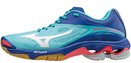 MIZUNO WAVE LIGHTNING Z2 (W) V1GC1600-63