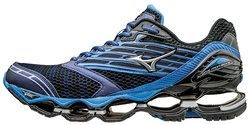 MIZUNO WAVE PROPHECY 5 J1GC1600-04