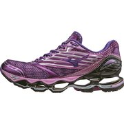 MIZUNO WAVE PROPHECY 5 (W) J1GD1600-66