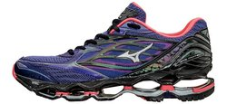 MIZUNO WAVE PROPHECY 6 NOVA (W) J1GD1717-60