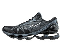 Кроссовки MIZUNO WAVE PROPHECY 7 J1GC1800-03