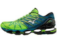 Кроссовки MIZUNO WAVE PROPHECY 7 J1GC1800-05