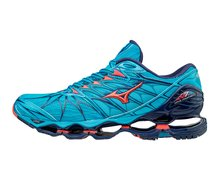 Кроссовки MIZUNO WAVE PROPHECY 7 (W) J1GD1800-65