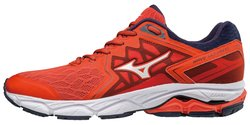 Кроссовки MIZUNO WAVE ULTIMA 10 J1GC1809-02