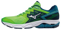 Кроссовки MIZUNO WAVE ULTIMA 10 J1GC1809-03