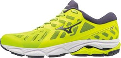 Кроссовки MIZUNO WAVE ULTIMA 11 J1GC1909-03