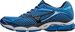 MIZUNO WAVE ULTIMA 7 J1GC1509-06