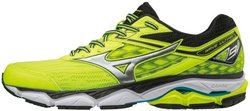 Кроссовки MIZUNO WAVE ULTIMA 9 J1GC1709-05