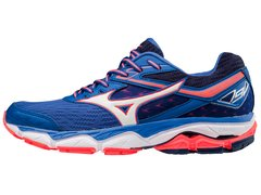 Кроссовки MIZUNO WAVE ULTIMA 9 (W) J1GD1709-16