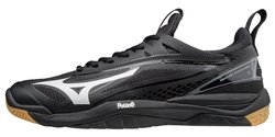 Кроссовки MIZUNO Wave Mirage 2 X1GA1750-99