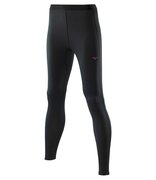 MIZUNO Women's Light Long Tight A2GB4752-09