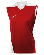 MIZUNO Women's Trad Sleeveless 361 (W) 79HV361-62