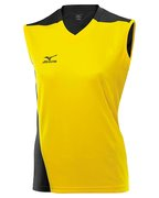 MIZUNO Women's Trad Sleeveless 361 (W) 79HV361-49