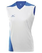 MIZUNO Women's Trad Sleeveless 361 (W) 79HV361-74