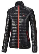 MIZUNO  BT PADDED JACKET (W) J2GF6730-09