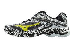 Mizuno Wave Lightning Z3 Limited Edition V1GA1700-88