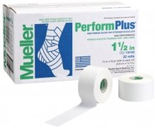 MUELLER PERFORM PLUS TAPE 130182