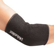MUELLER ELASTIC ELBOW SUPPORT LG 74183