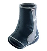 MUELLER HG80 ANKLE SUPPORT SM 49911