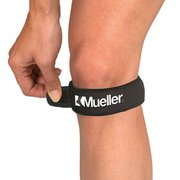 MUELLER JUMPER'S KNEE STRAP L/XL 59929