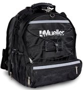 MUELLER MEDI KIT BACKPACK 16107