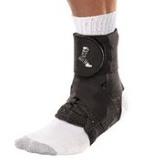 MUELLER THE ONE ANKLE BRACE MD 46642
