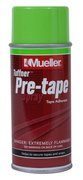 MUELLER TUFFNER PRE-TAPE SPRAY 10 OZ 200902N