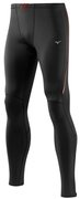 Mizuno BREATH THERMO LAYERED LONG TIGHTS 67RT360-96