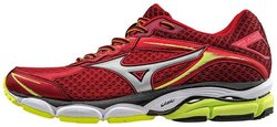 Кроссовки MIZUNO WAVE ULTIMA 7 J1GC1509-05