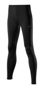 Mizuno DRYLITE CORE LONG TIGHTS (W) J2GB4780T-90