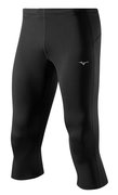 Mizuno DRYLITE CORE 3/4 TIGHTS J2GB5042-09