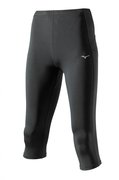 Mizuno DRYLITE CORE 3/4 TIGHTS (W) J2GB5251-09