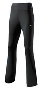 Mizuno BREATH THERMO WIND PANTS (W) J2GD4702-09