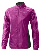 Mizuno BREATH THERMO JACKET (W) J2GE4702-66