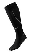 Mizuno COMPRESSION SOCK J2GX5A101-90