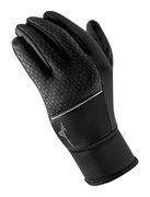 Перчатки Mizuno BT STRETCH GLOVE J2GY55101-09