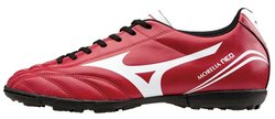 MIZUNO MORELIA NEO CL AS P1GD1516-62