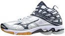 Mizuno WAVE LIGHTIHG Z MID V1GA1505-14