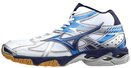 Mizuno WAVE BOLT 4 MID V1GA1565-24