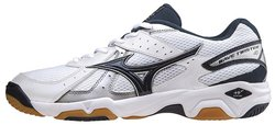 Mizuno WAVE TWISTER 4 V1GA1570-14