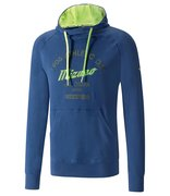 Mizuno 1906 Authentic Hoody K2EC6050-21
