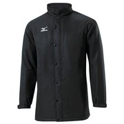 MIZUNO TEAM TRAINING FIELD JACKET 60WS170-09