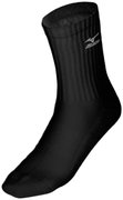 Mizuno Volley Sock Medium 67XUU7151-09