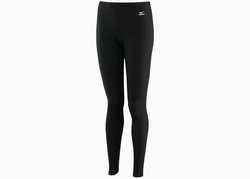 Термокальсоны Mizuno Mid Weight Long Tight (W) 73CL096-09