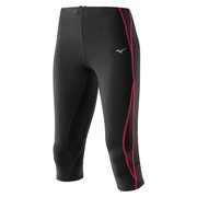 Mizuno Biogear BG3000 3/4 Tights (W) 77RT362-96