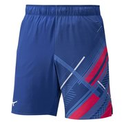 "Шорты Mizuno 8"" Amplify Short K2GB0515-21"