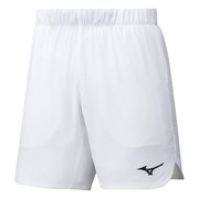 "Шорты Mizuno 8"" Amplify Short K2GB9510-01"