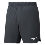 "Шорты Mizuno 8"" Amplify Short K2GB9510-09"